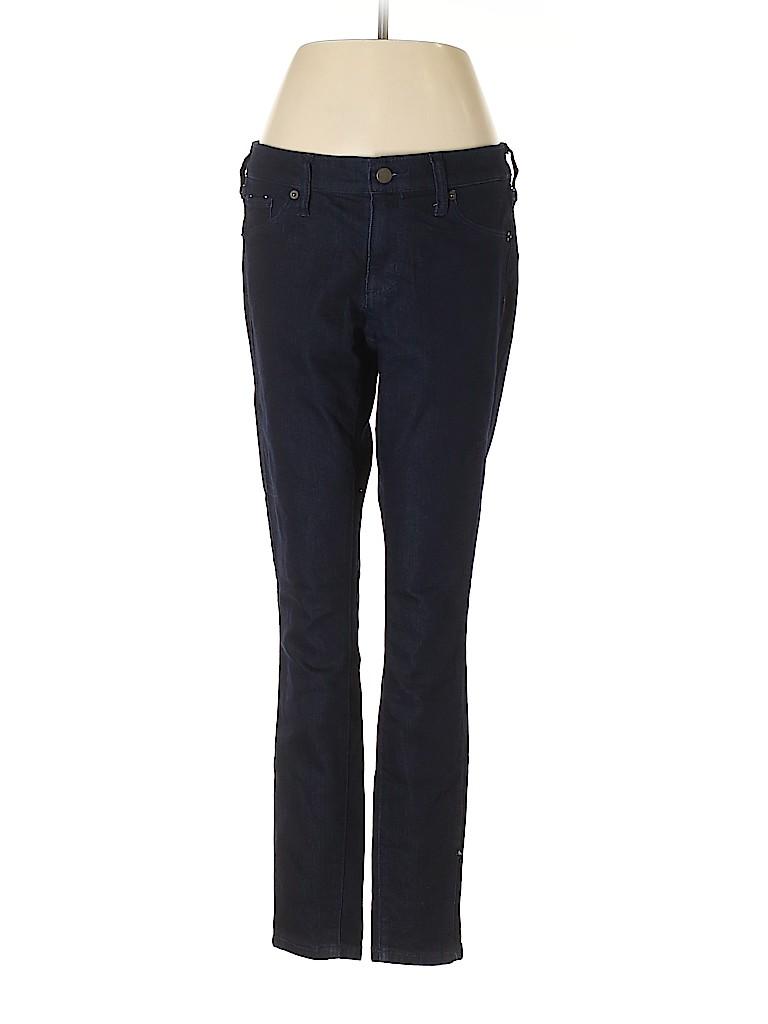 Universal Thread Women Jeans Size 6