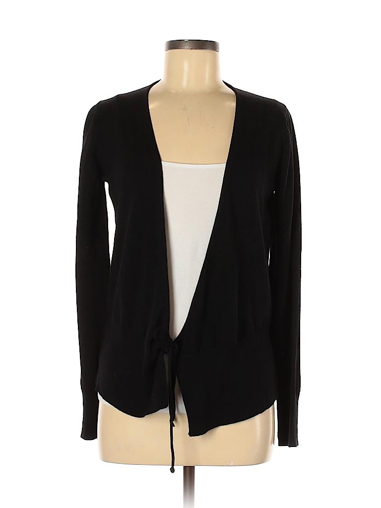 Armani Collezioni Women Cardigan Size 6