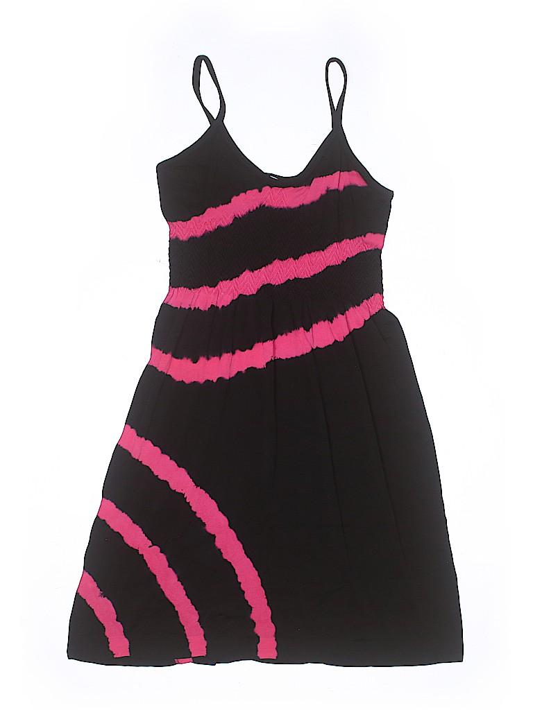 InGear Girls Dress One Size (Kids)