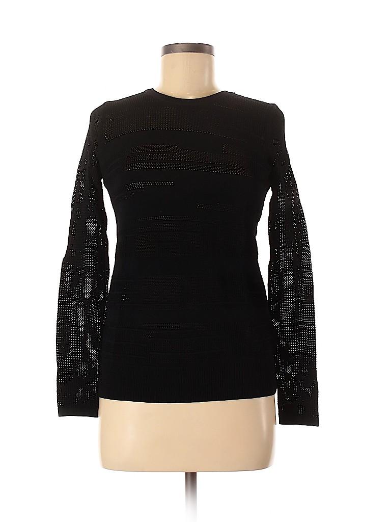 Vince. Women Long Sleeve Top Size XS