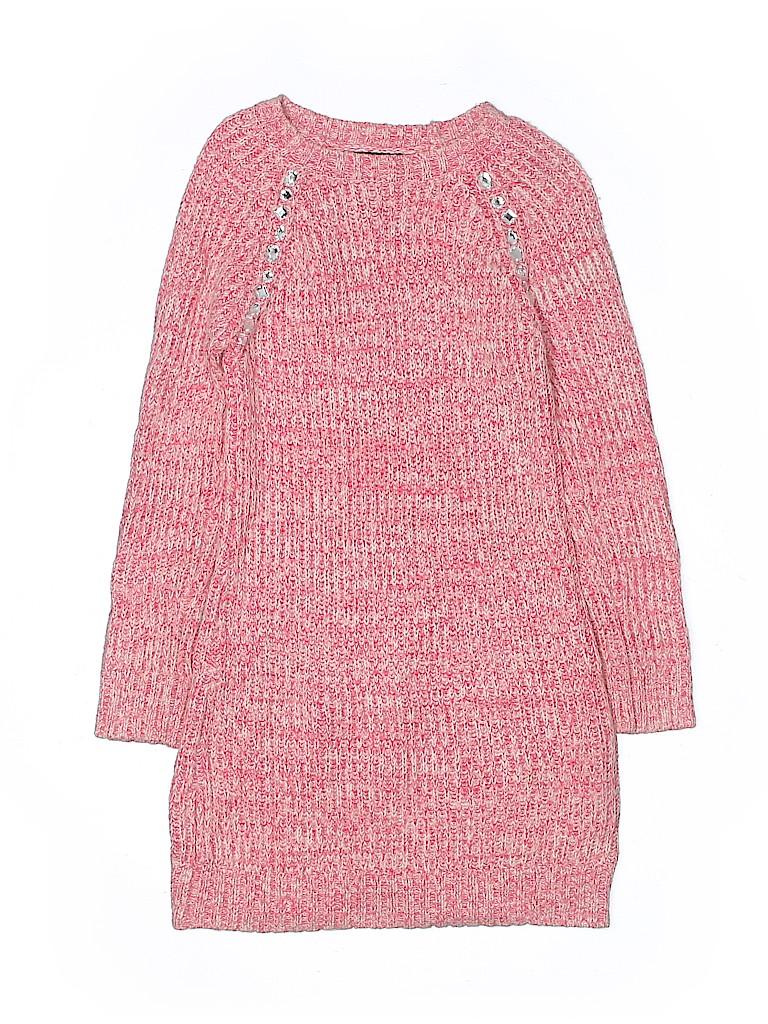 Cynthia Rowley TJX Girls Dress Size 6X