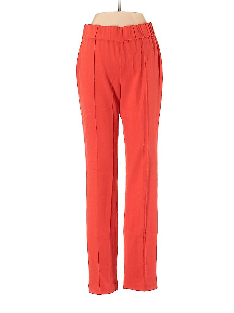 BCBGMAXAZRIA Women Dress Pants Size XS