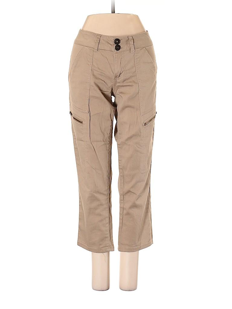 Rewind Women Khakis Size 5