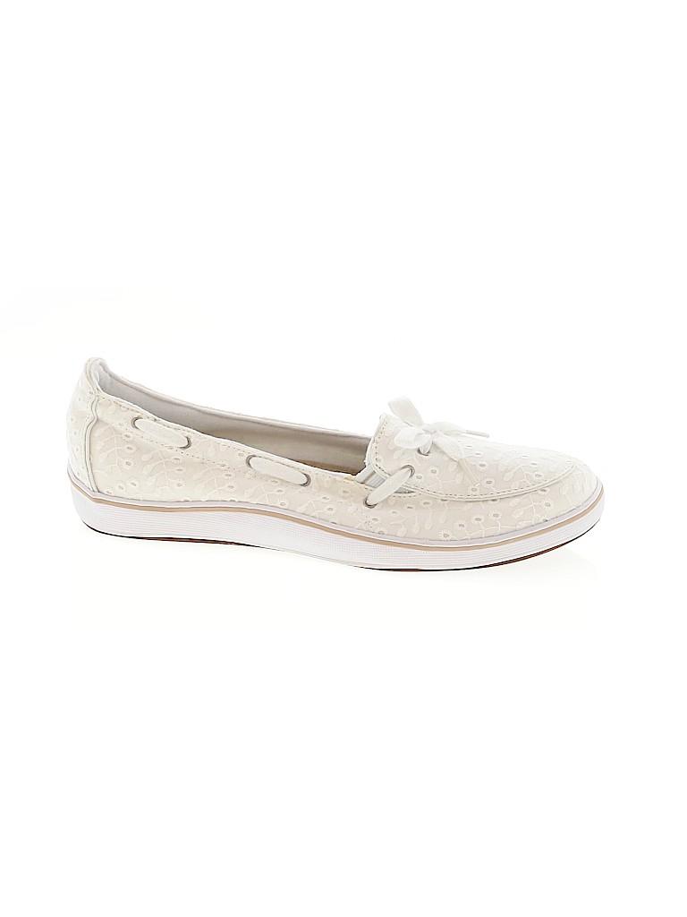 Grasshoppers Women Sneakers Size 7 1/2
