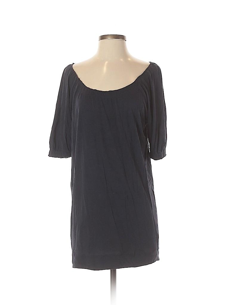 Vince. Women Short Sleeve Top Size S