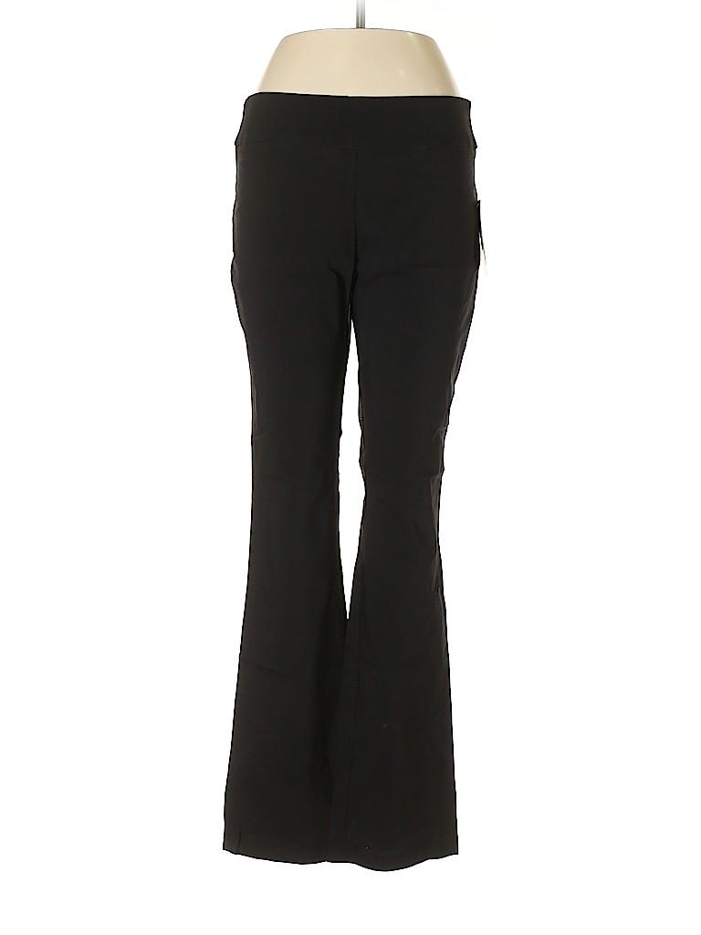 No Boundaries Women Dress Pants Size L