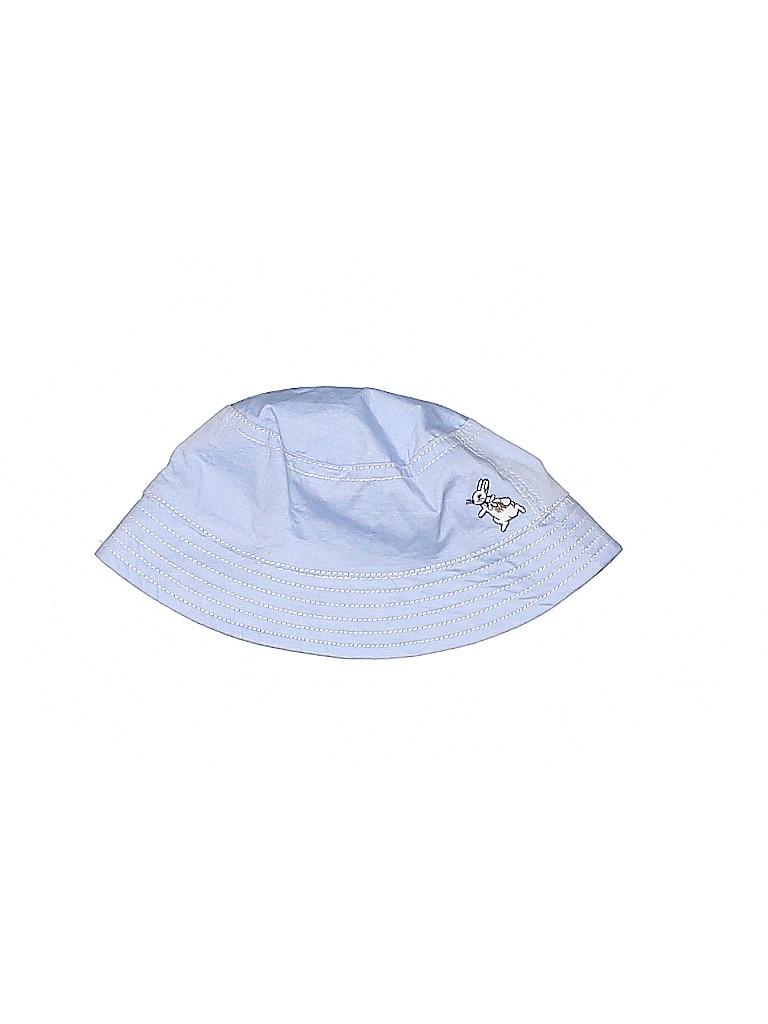 Gymboree Boys Bucket Hat Size 6-12 mo