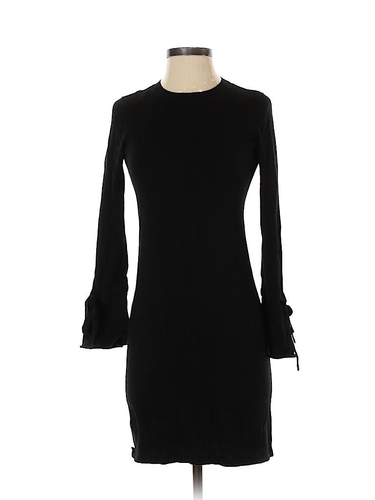 MICHAEL Michael Kors Women Cocktail Dress Size XS