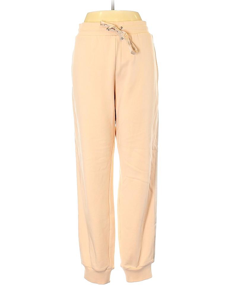 Jonathan Simkhai Women Sweatpants Size L