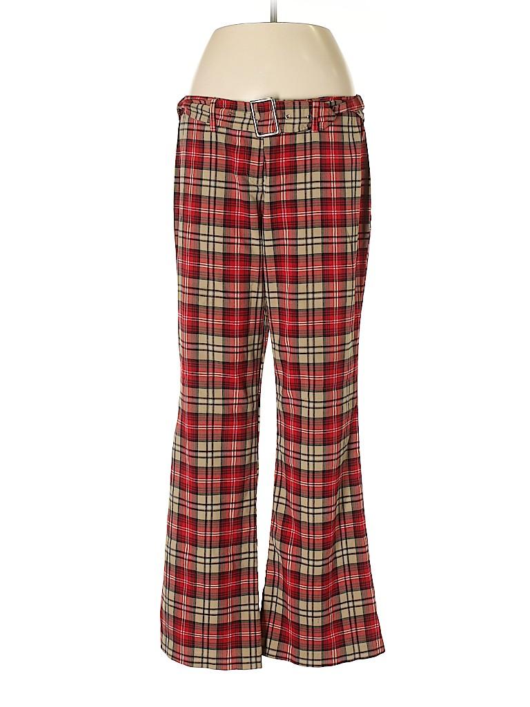 No Boundaries Women Casual Pants Size 13