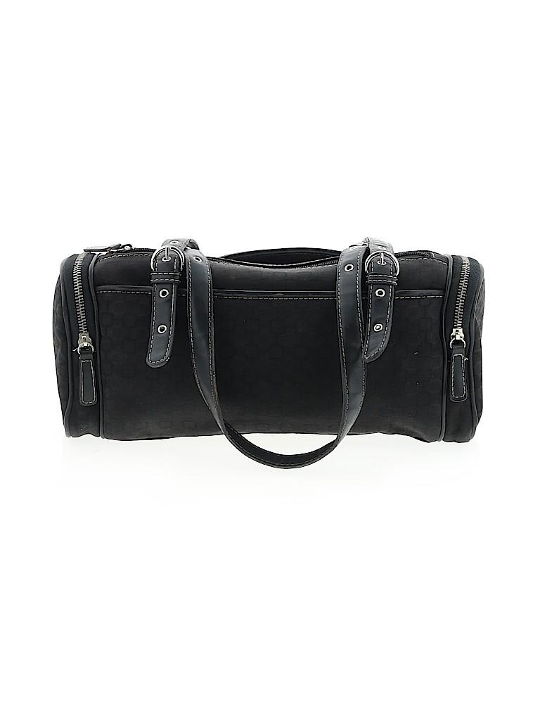 Nine West Women Shoulder Bag One Size