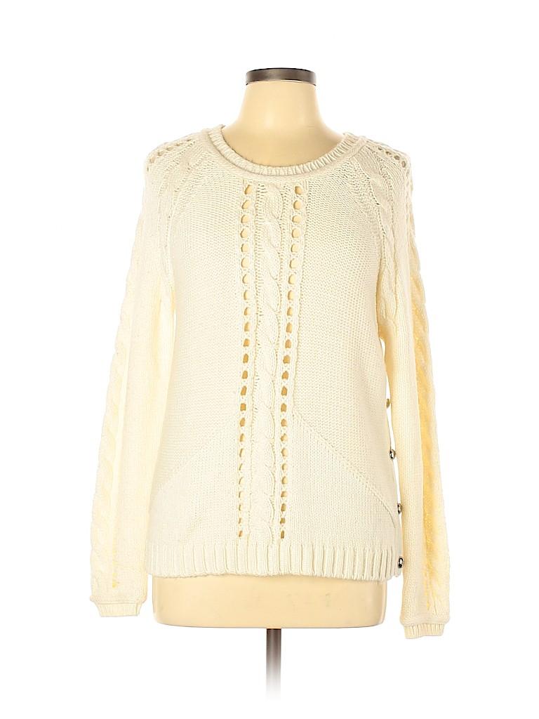 W118 by Walter Baker Women Pullover Sweater Size L