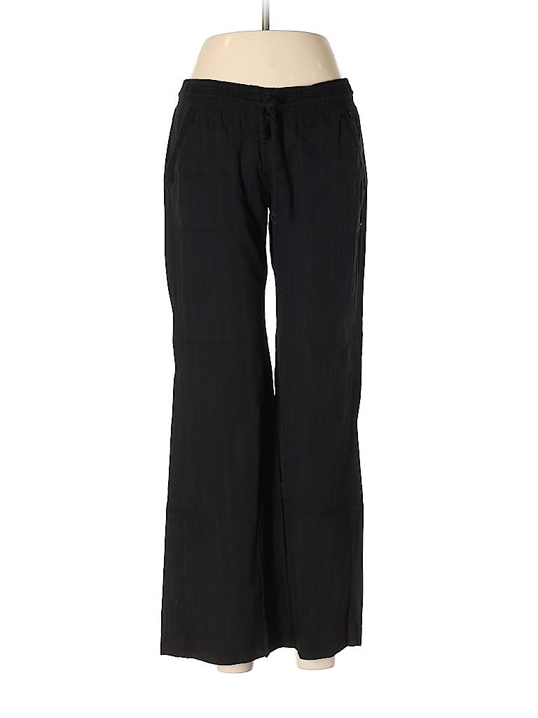 Billabong Women Casual Pants Size S