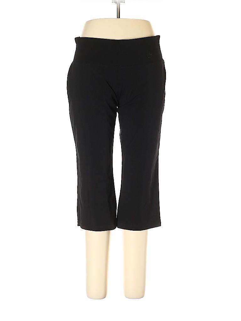 Assorted Brands Women Active Pants Size 14 - 16
