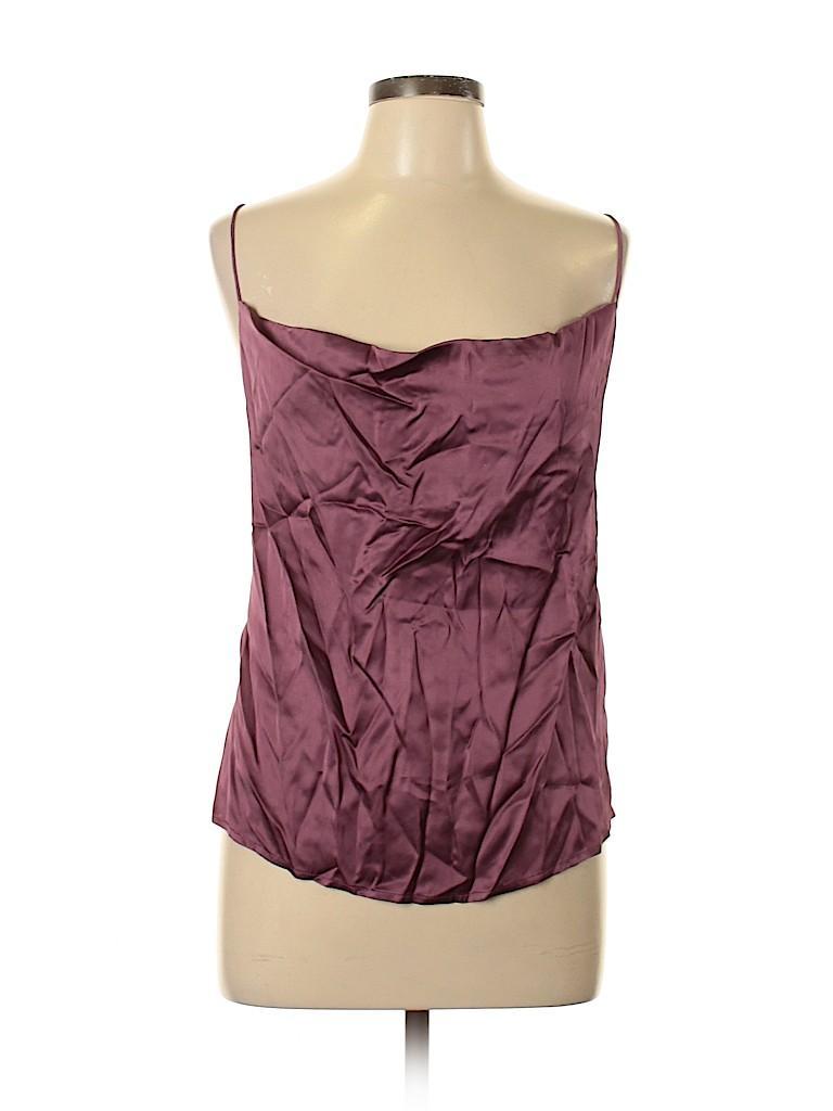 Assorted Brands Women Sleeveless Blouse Size 10