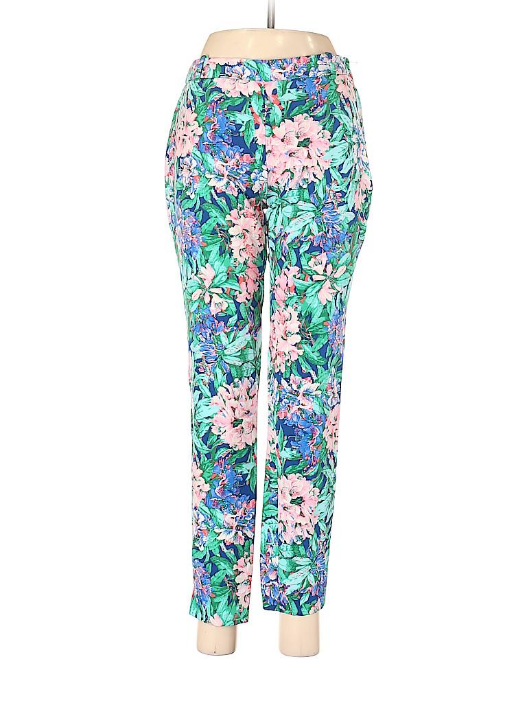 Zara Women Casual Pants Size M