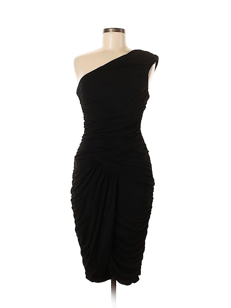 Michael Kors Women Cocktail Dress Size 8
