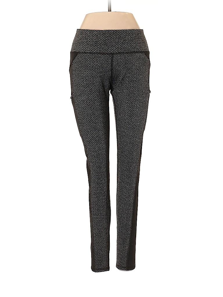 Z by Zobha Women Active Pants Size S