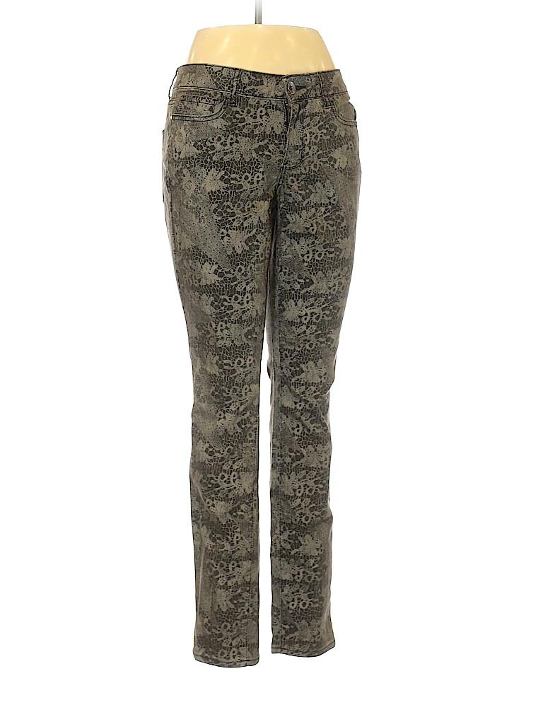 DKNY Jeans Women Jeggings Size 6
