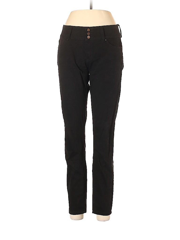 Wax Jean Women Jeans Size 13