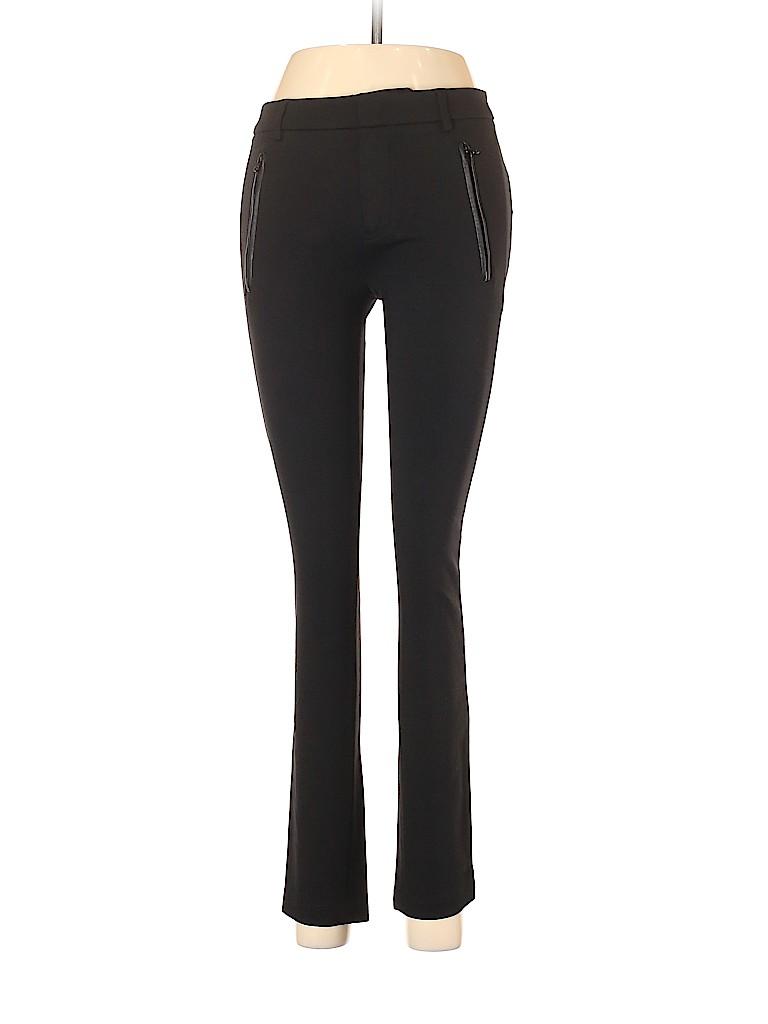 Vince. Women Casual Pants Size 4