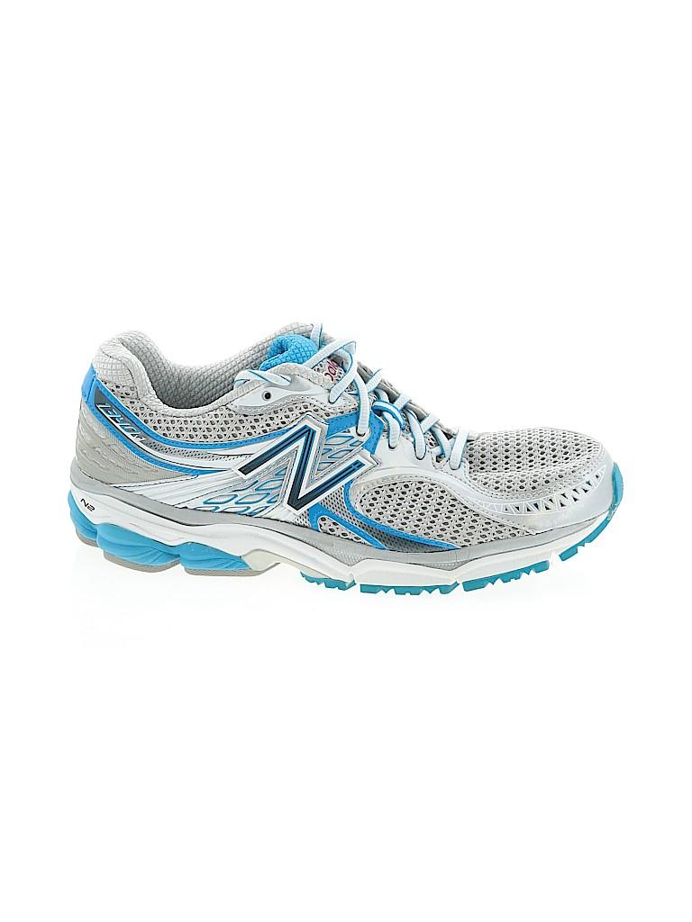 New Balance Women Sneakers Size 11
