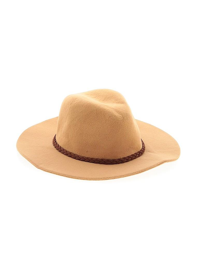 Summer & Rose Women Sun Hat One Size