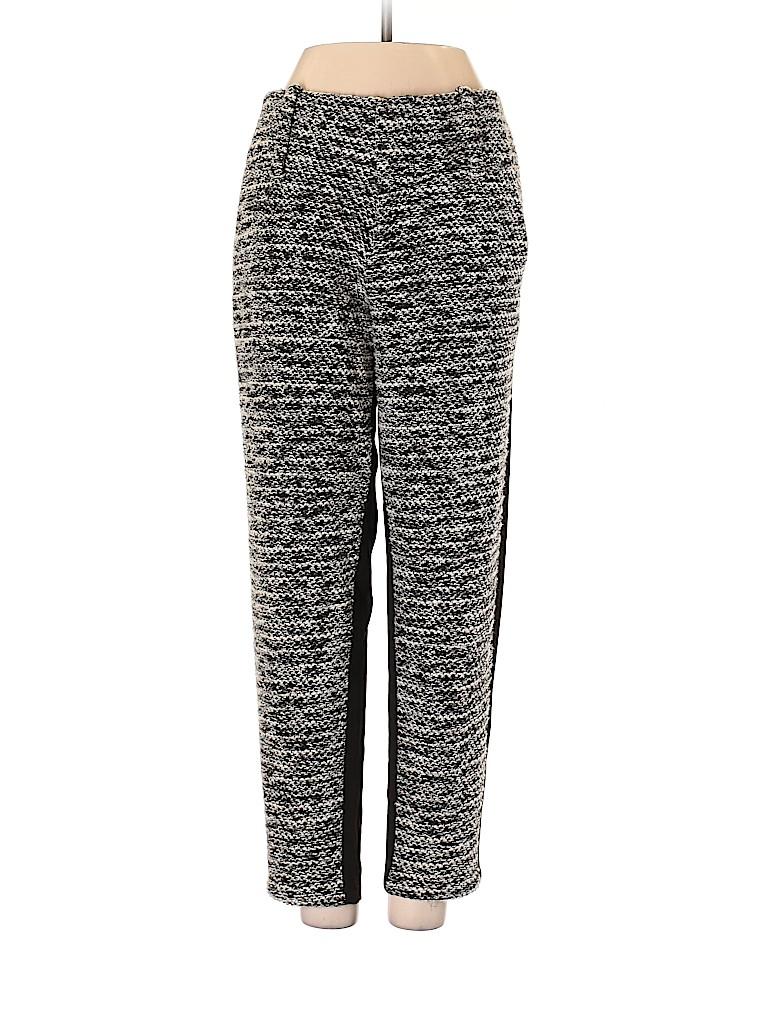 Alice + olivia Women Dress Pants Size 2
