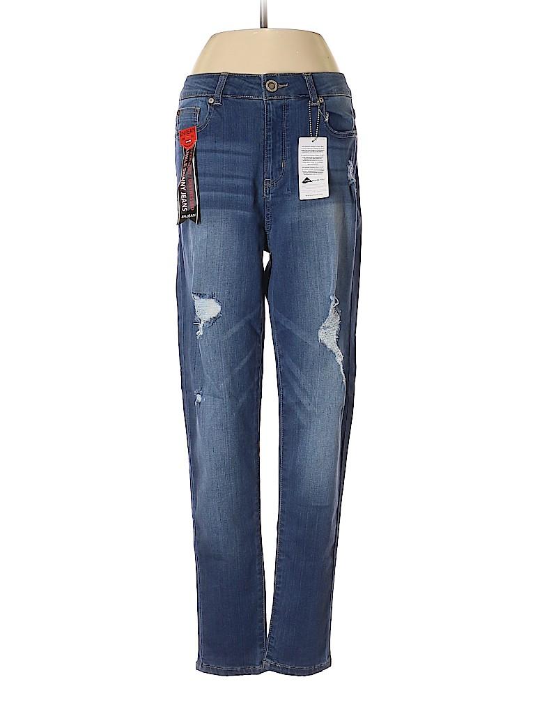 En Jean Women Jeans Size 11