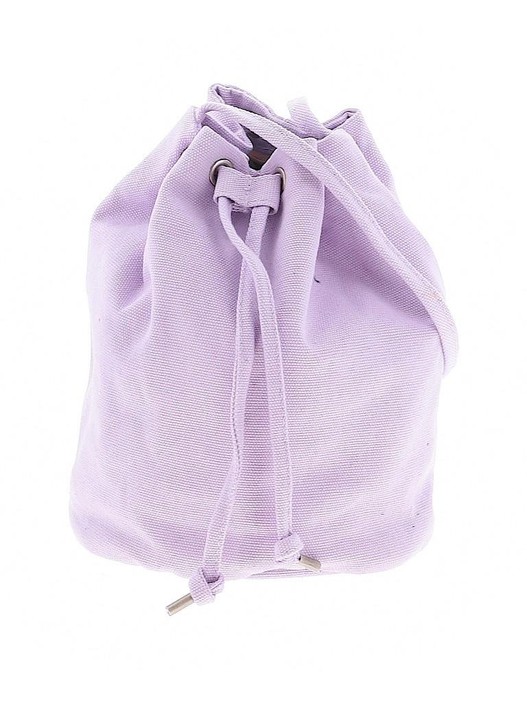 Baggu Women Bucket Bag One Size