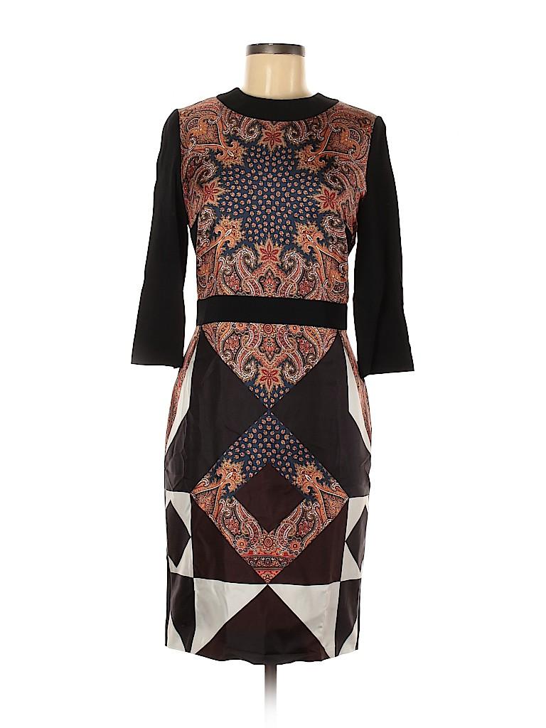 Givenchy Women Casual Dress Size 40 (EU)