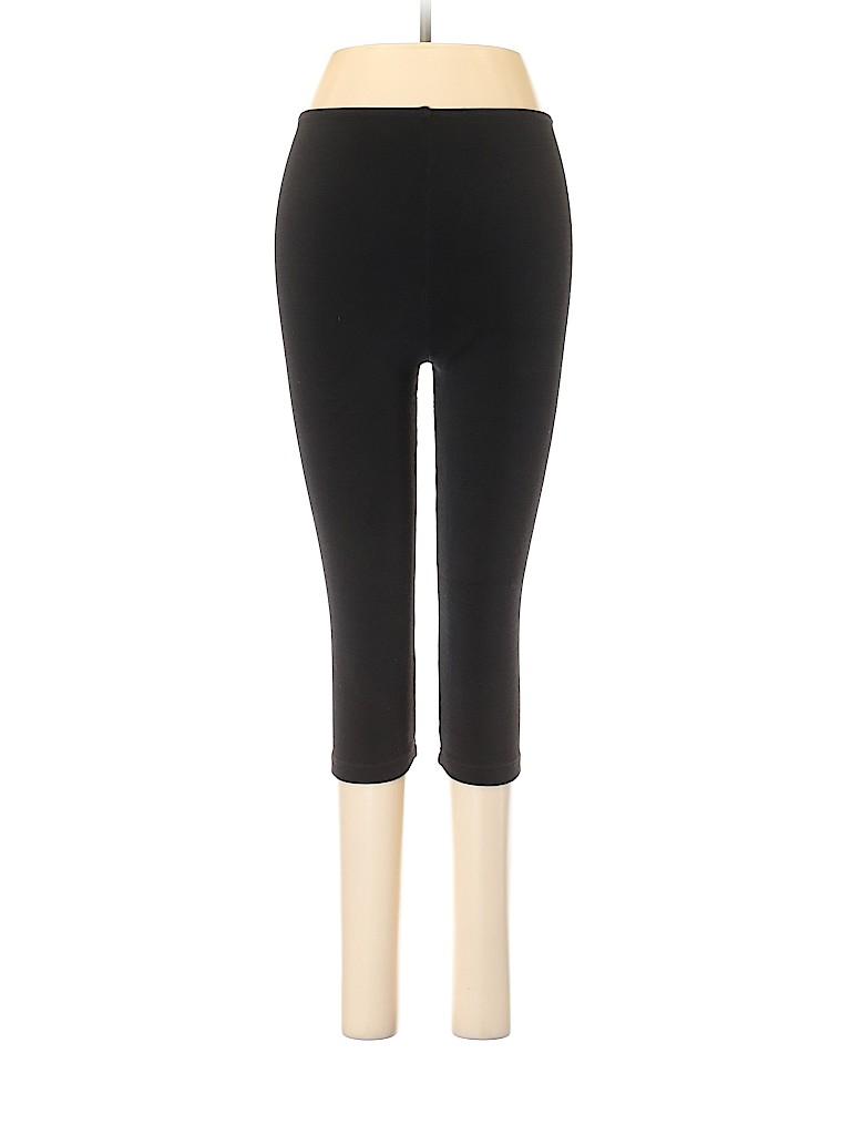 Liza Bruce Women Leggings Size M