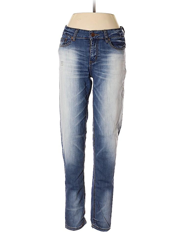 Twenty One Women Jeans Size 11