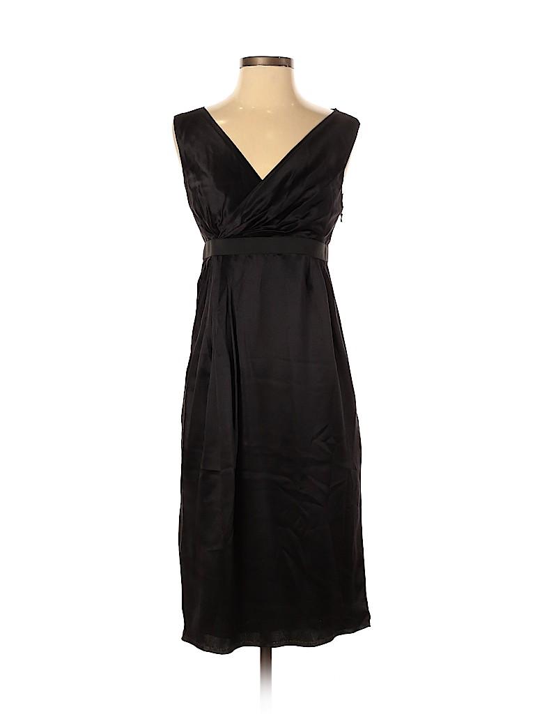 Lanvin Women Cocktail Dress Size 36 (FR)