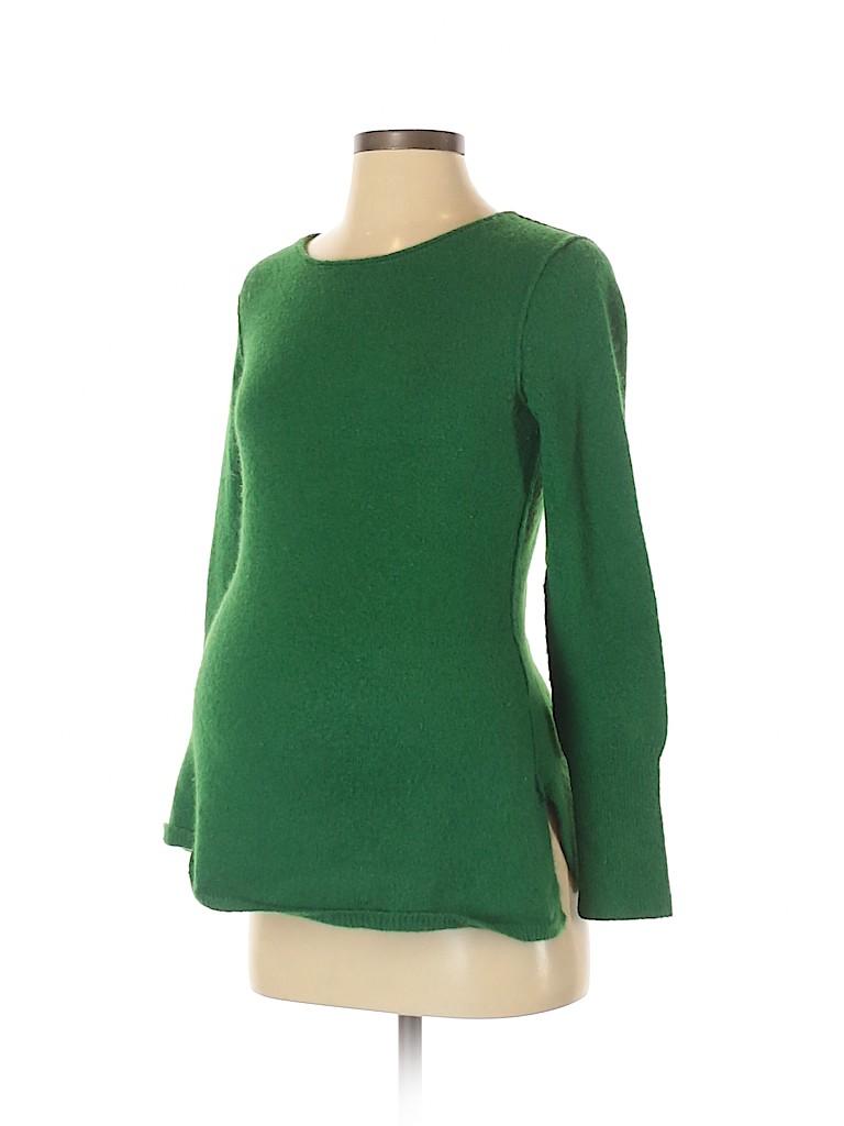 Gap - Maternity Women Pullover Sweater Size S (Maternity)