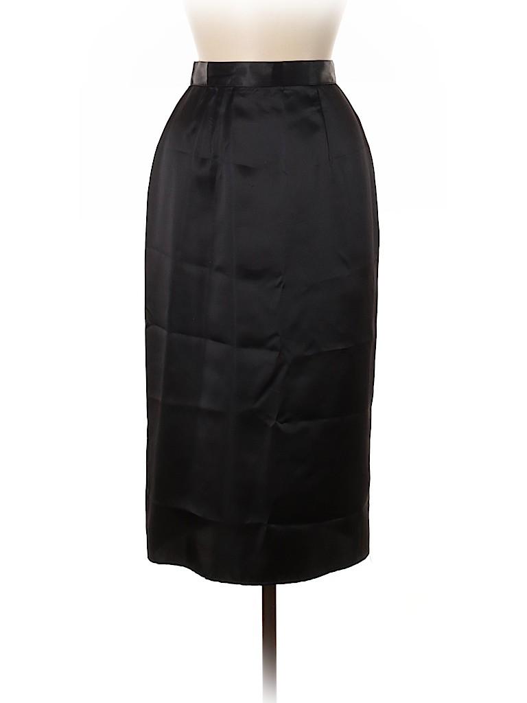 Gunne Sax Women Formal Skirt Size 7