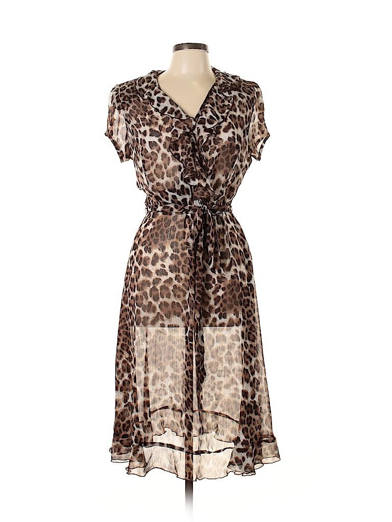 JBS Women Casual Dress Size 14