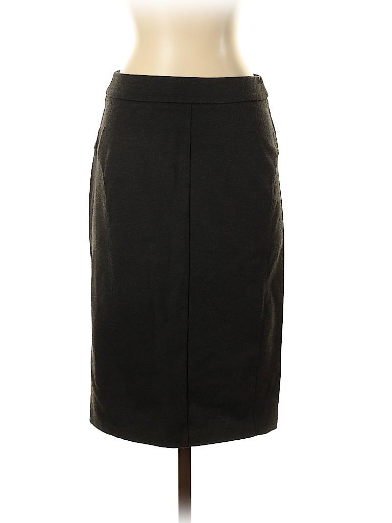 MICHAEL Michael Kors Women Casual Skirt Size 2