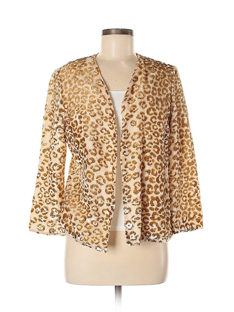 Roseanna Women Cardigan Size 40 (FR)