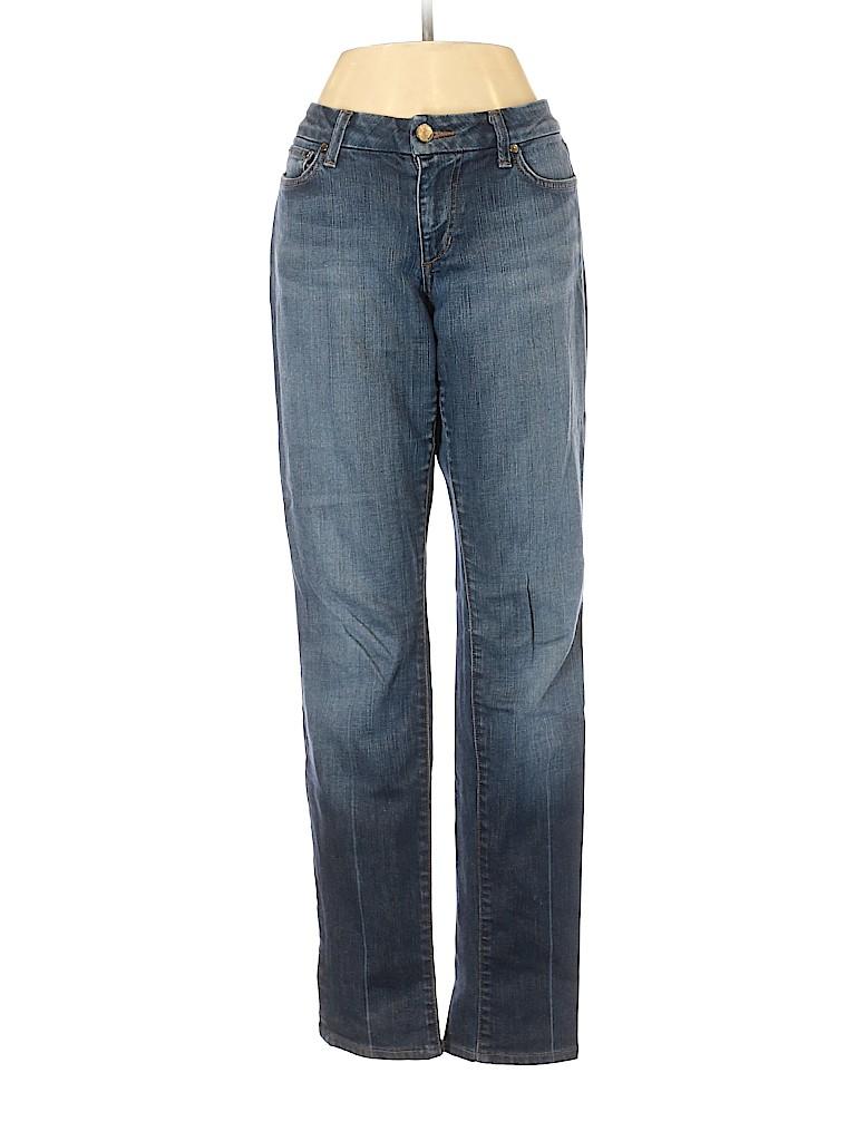 Joe's Jeans Women Jeans 30 Waist