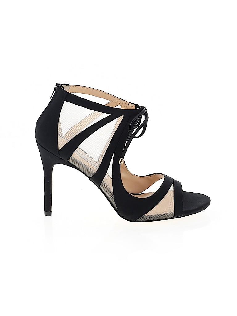 Nina Women Heels Size 37 (EU)