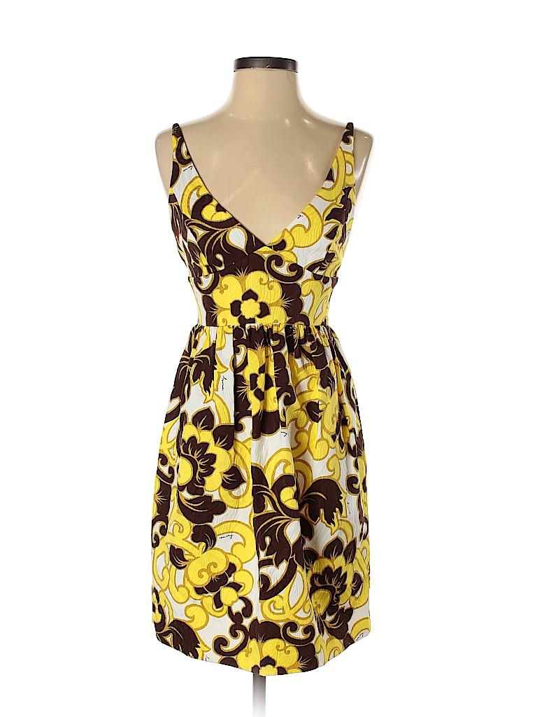 Milly Women Casual Dress Size 2
