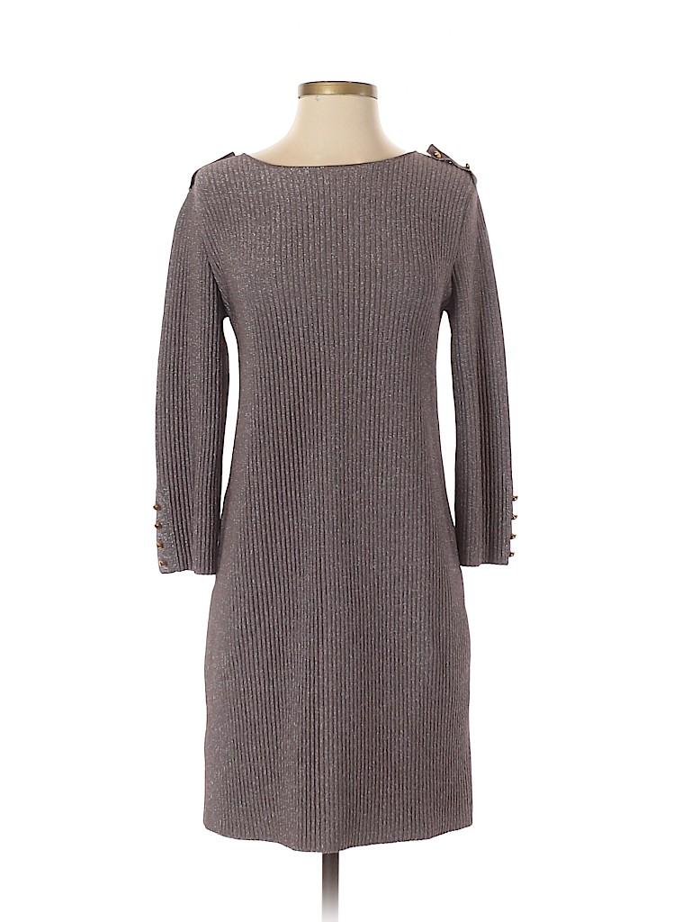 Fendi Women Cocktail Dress Size 38 (IT)