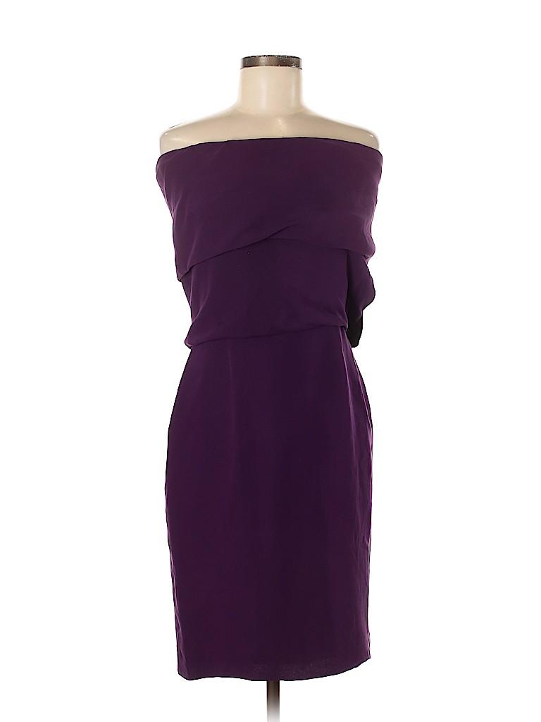 Derek Lam Women Casual Dress Size 6
