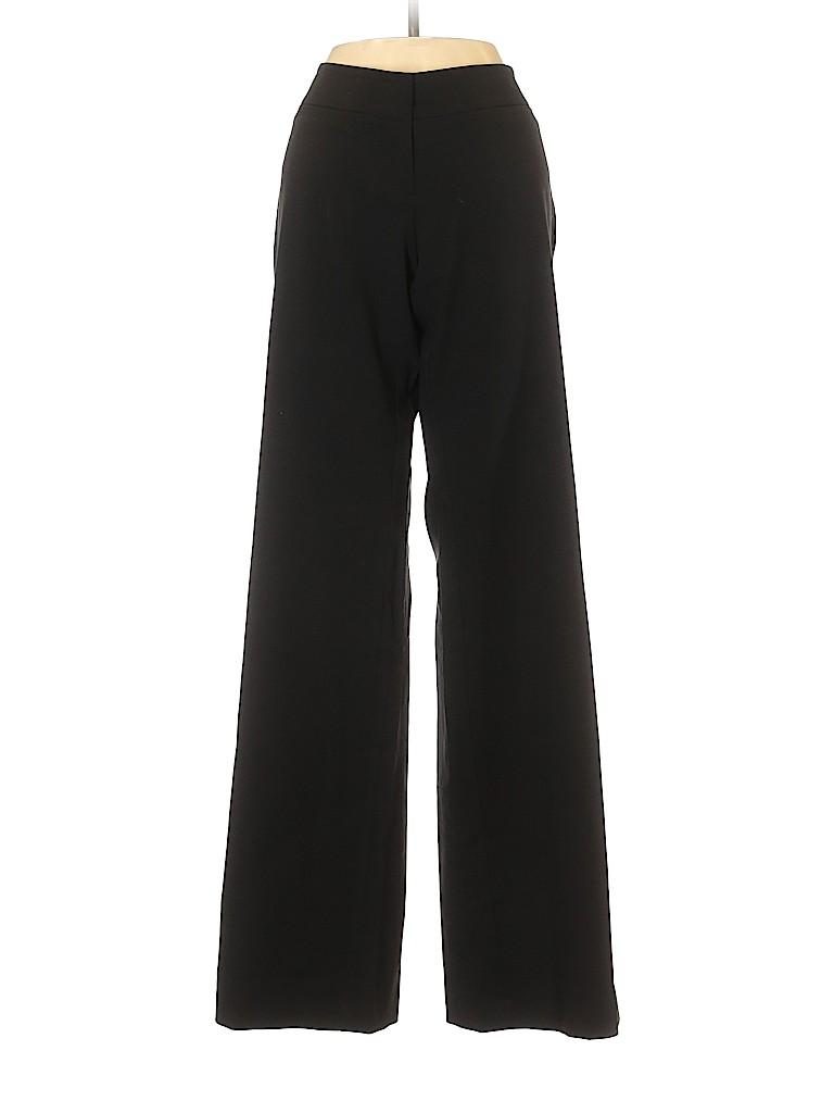 Jacob Women Dress Pants Size 3 - 4