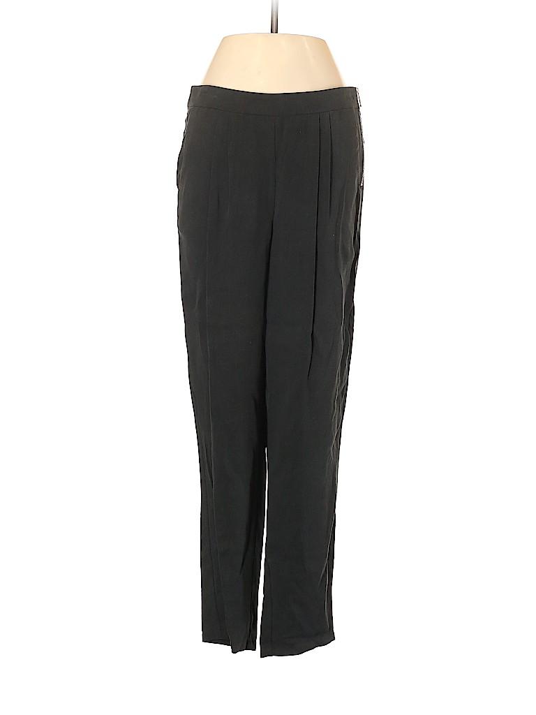 Won Hundred Women Casual Pants Size XS