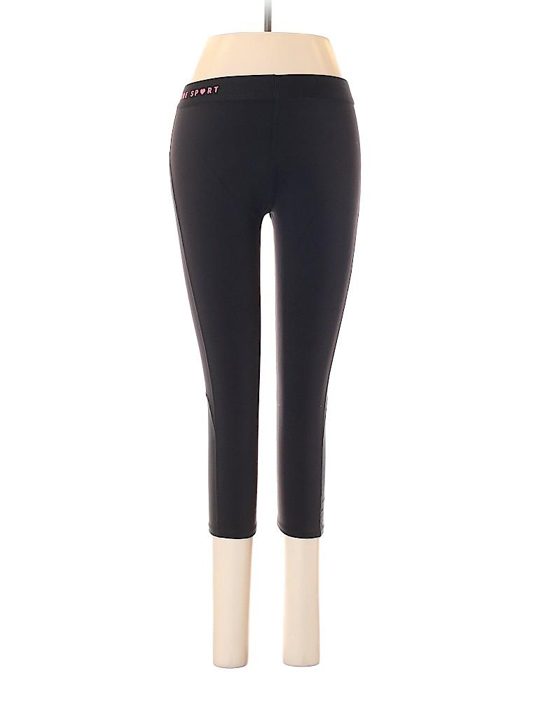 Juicy Couture Women Active Pants Size S