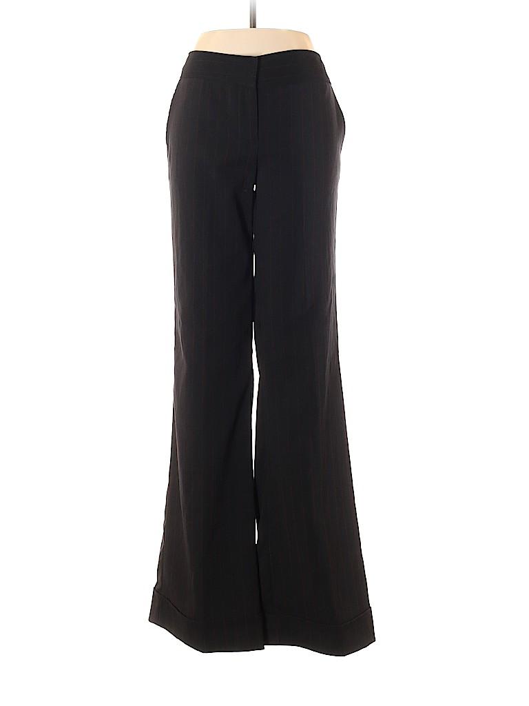 Luna Tiks Women Dress Pants Size 7