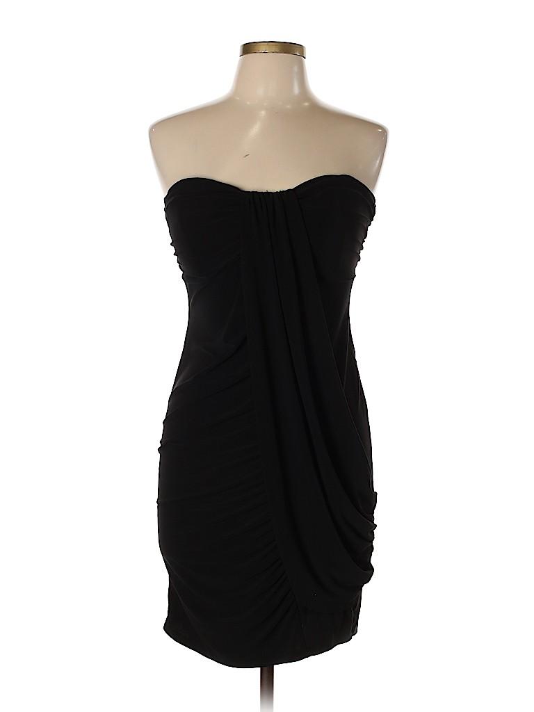 Tempted Women Cocktail Dress Size L