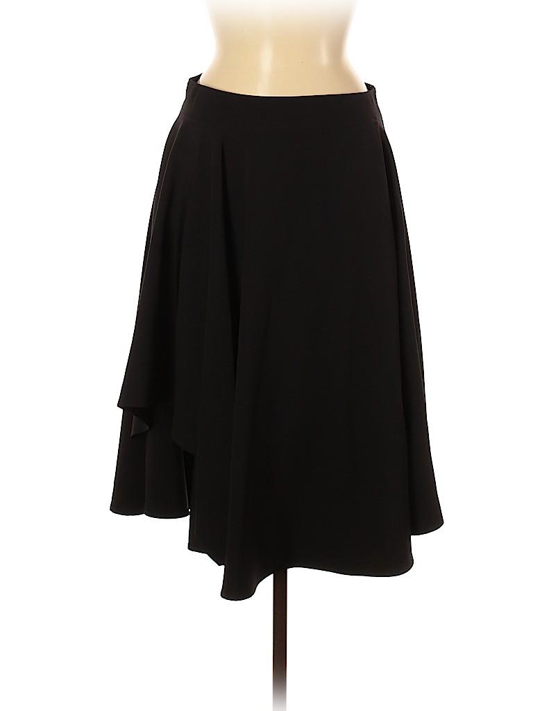 Yoana Baraschi Women Casual Skirt Size 6